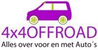 4×4-offroad.nl